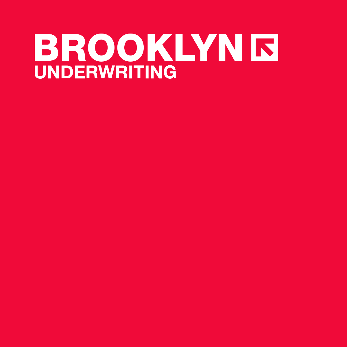 Brooklyn Underwriting